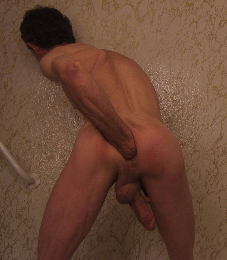 Will know, anal fun solo male