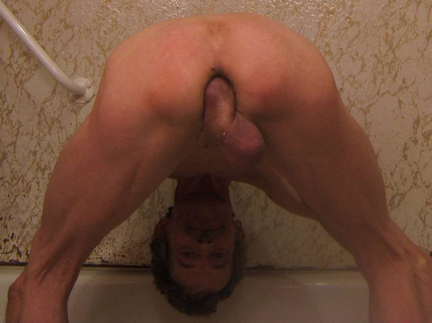 image Male anal orgasm movie thumbs gay twink boy