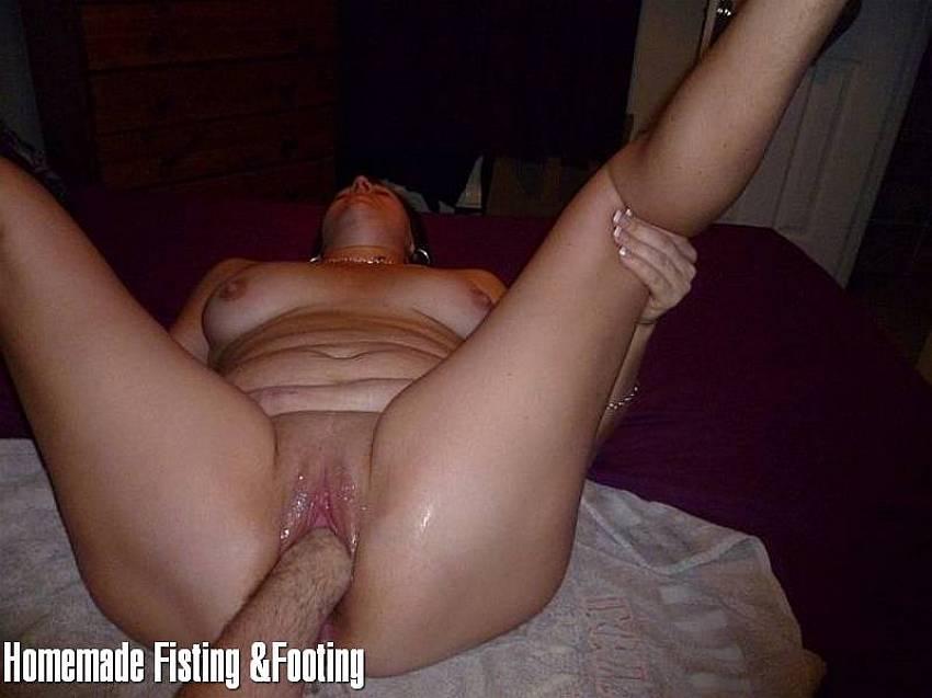 anal tunnel sex in dortmund